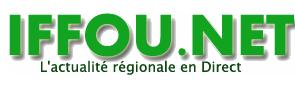 IFFOU.NET
