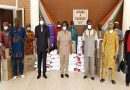 COVID-19 : Les commerçants de la Région de l'Iffou apportent leur  soutien à la Préfecture.